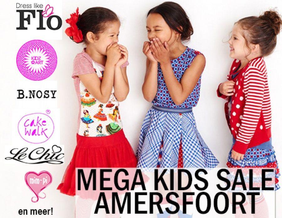 15d23bae4baf7d Zomer 2017 Merk-Kinderkleding   Schoenen Sale! -- Amersfoort -- 18 ...