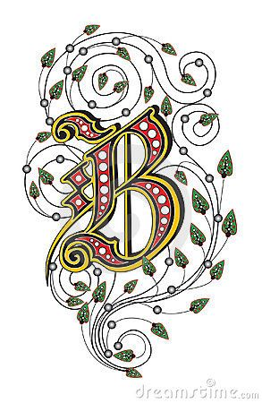 Pin By Tamela Kemp On Ink Ideas Lettering Calligraphy