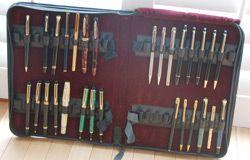 Billede fra http://www.glennspens.com/views/images/pencase-01x250.jpg.