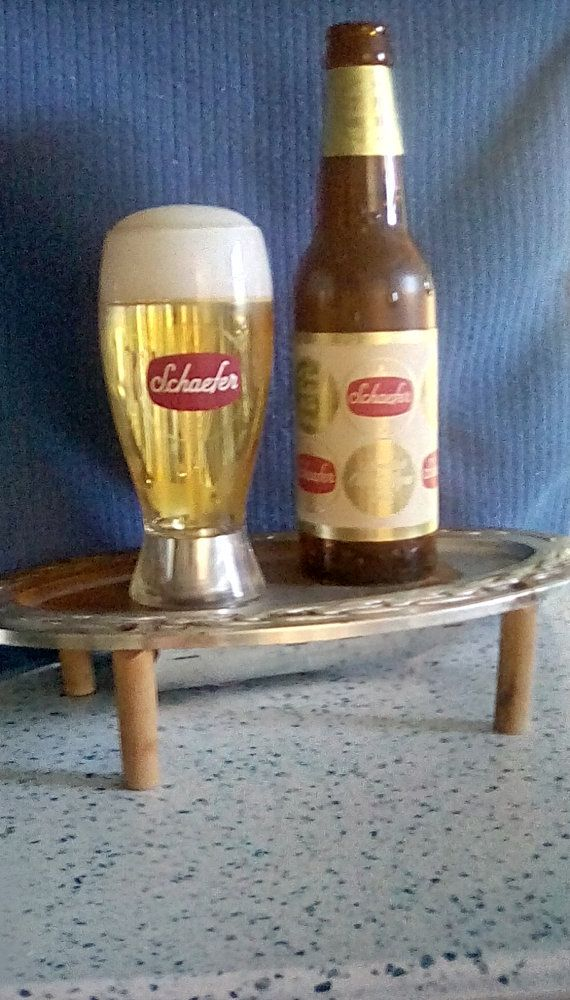 Hey, I found this really awesome Etsy listing at https://www.etsy.com/listing/399647785/vintage-schaefer-beer-light