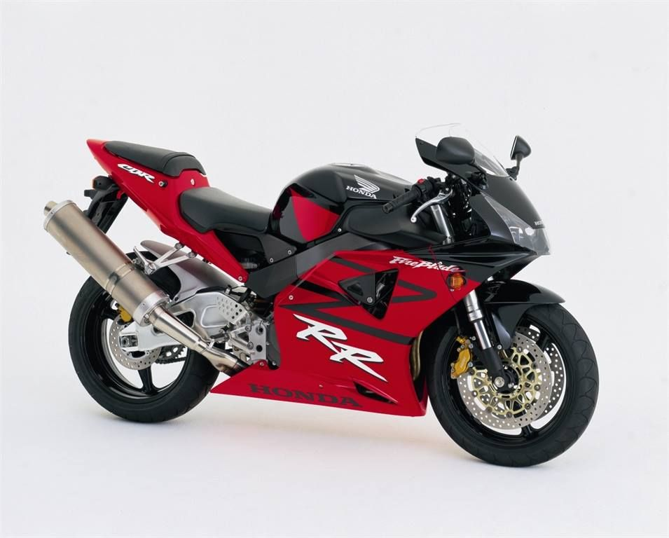 2003 honda cbr1000rr images galleries with a bite. Black Bedroom Furniture Sets. Home Design Ideas