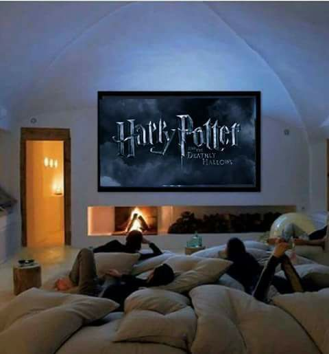 Harry Potter Clothing And Merchandise Store Harry Potter Marathon Harry Potter Movies Harry Potter Movie Night