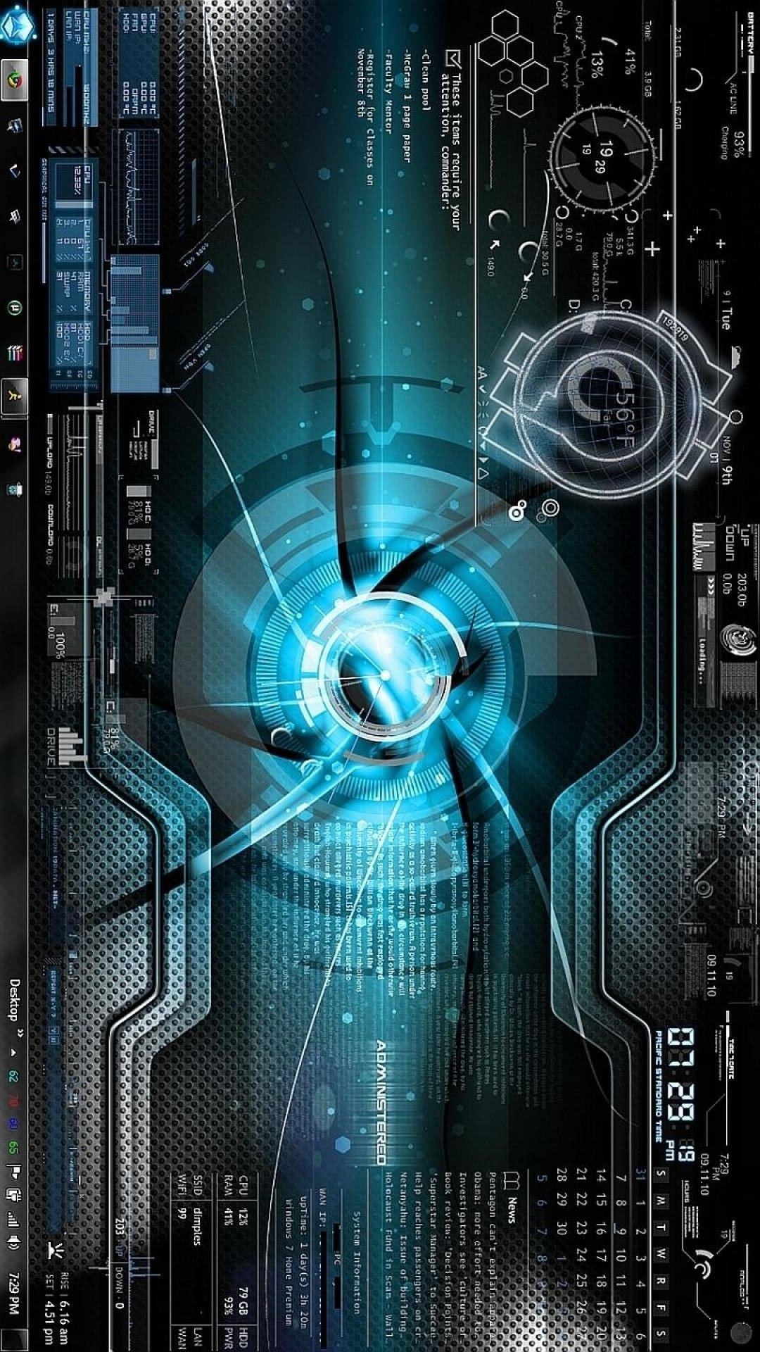 Pin By Almadindivina On Template Technology Wallpaper Phone Wallpaper Design Electronics Wallpaper