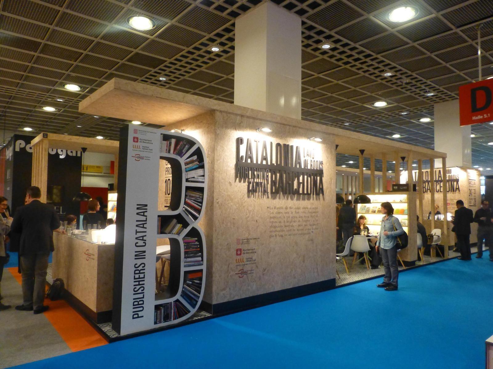 Expo Exhibition Stands Out : Book exhibition stand ile ilgili görsel sonucu