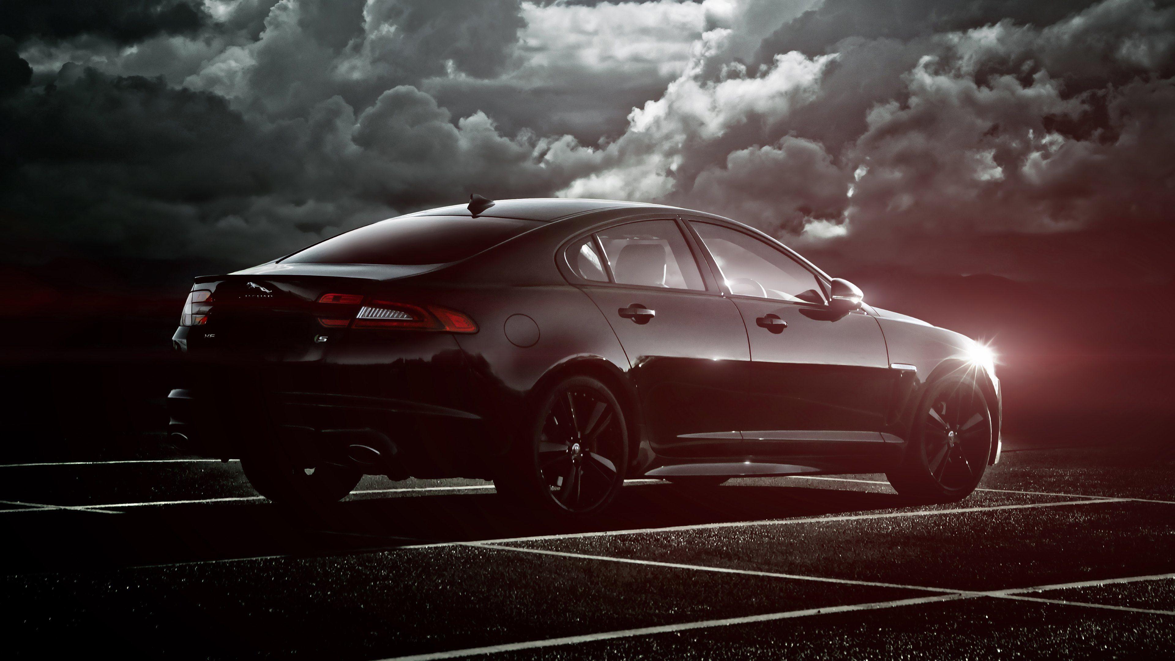 Hd wallpaper jaguar - Jaguar Xf Hd Wallpapers Free Download