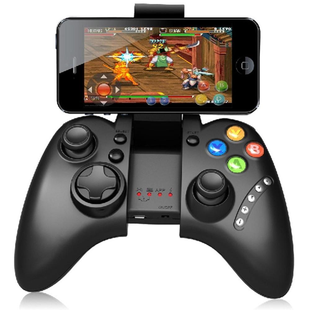 640d88de2f1 Fortnite Wireless Bluetooth Controller for iPhone/Android | For The ...