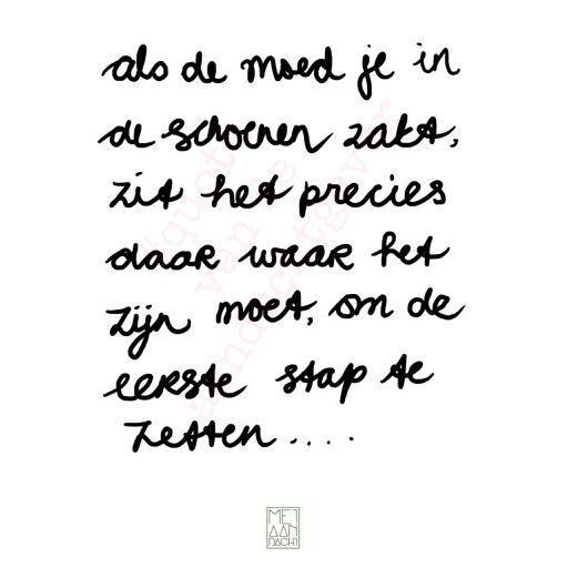 moed spreuken moed #spreuk #citaat #nederlands #teksten #spreuken #citaten  moed spreuken
