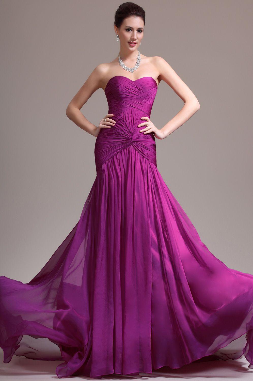 Moderno Vestidos De Dama Edmonton Inspiración - Vestido de Novia ...
