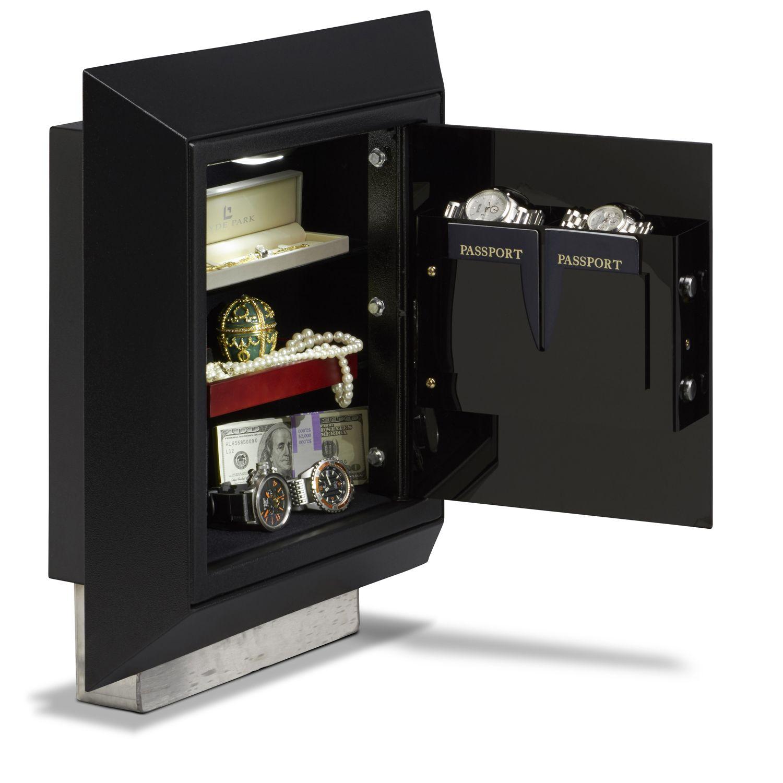 platinum wall safe denver in 2020 wall safe digital on wall safe id=29828