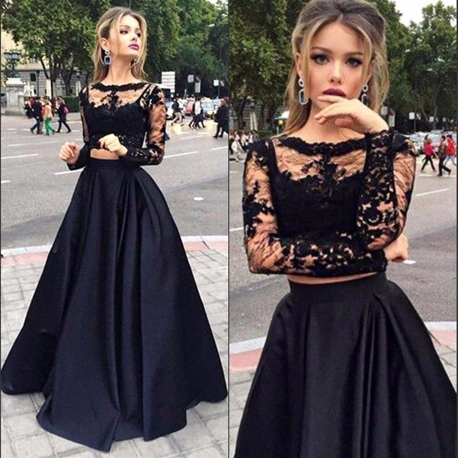 Pin by pernille on prom dresses pinterest prom formal and lace