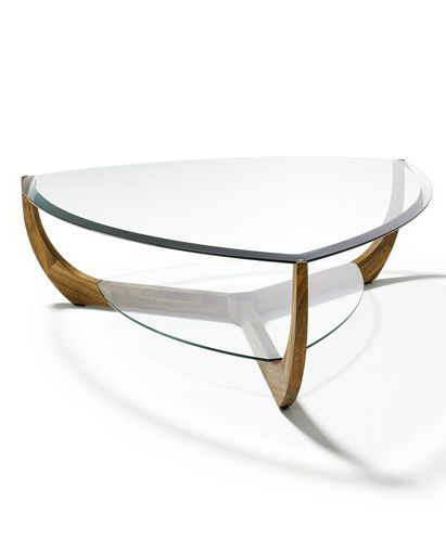 The Juwel Coffee Is A Gem For Your Living Room Modern Glass Coffee Table Design Interior Coffee Table Design Coffee Table Oak Coffee Table