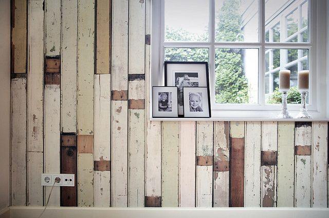 Wallpaper Trends Home Wallpaper Eclectic Wallpaper Wallpaper Trends