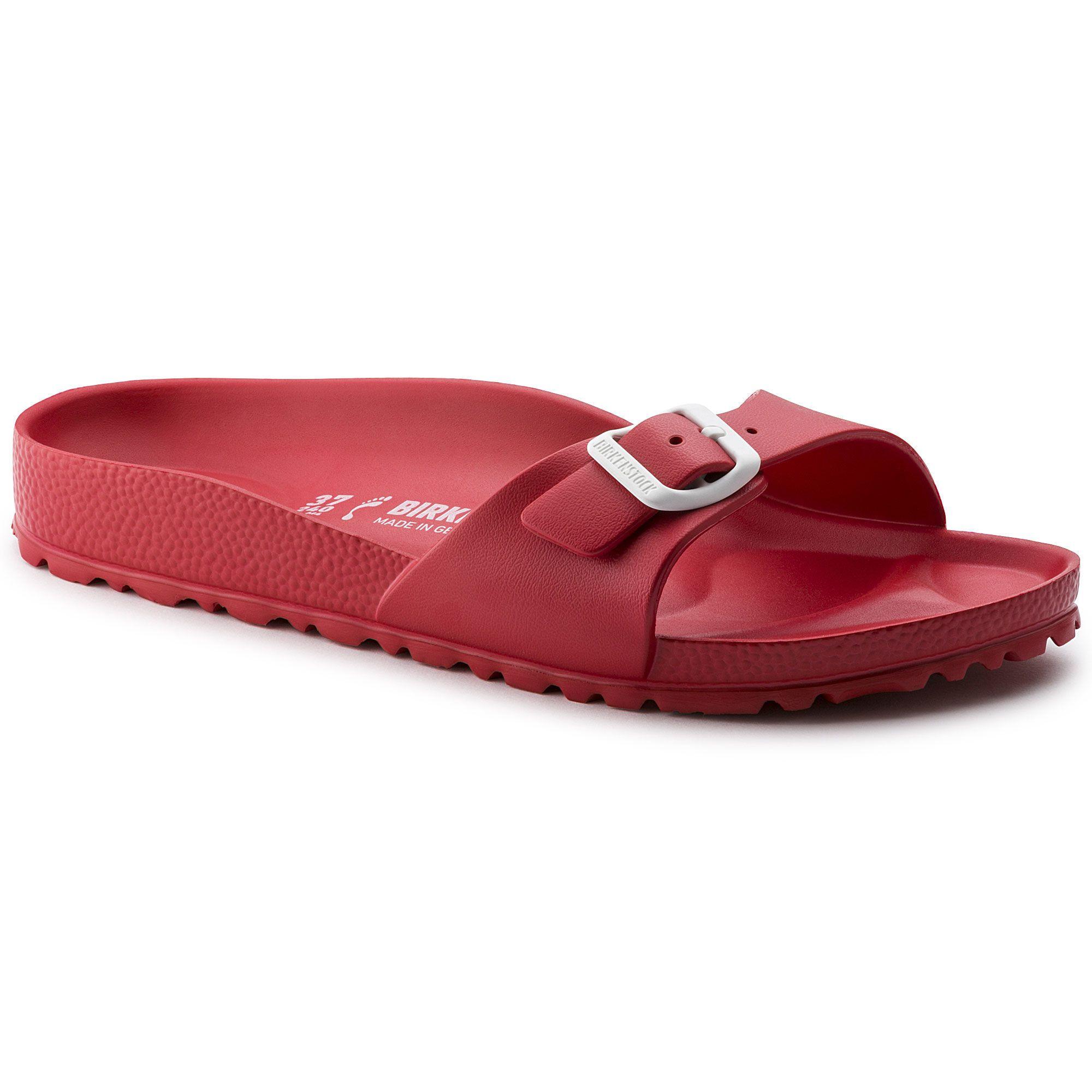 2d9cf427e Madrid EVA   Shoes   Shoes, Madrid, Birkenstock