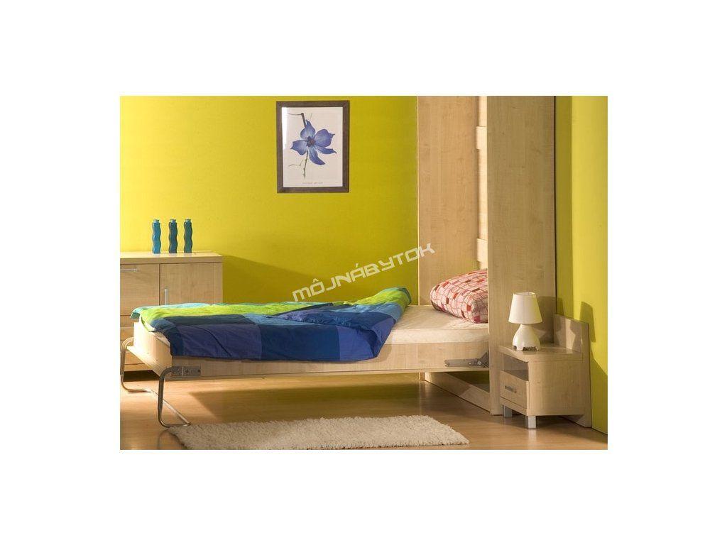 Küchentisch Poco ~ 9 best sklápacie postele images on pinterest murphy beds bude