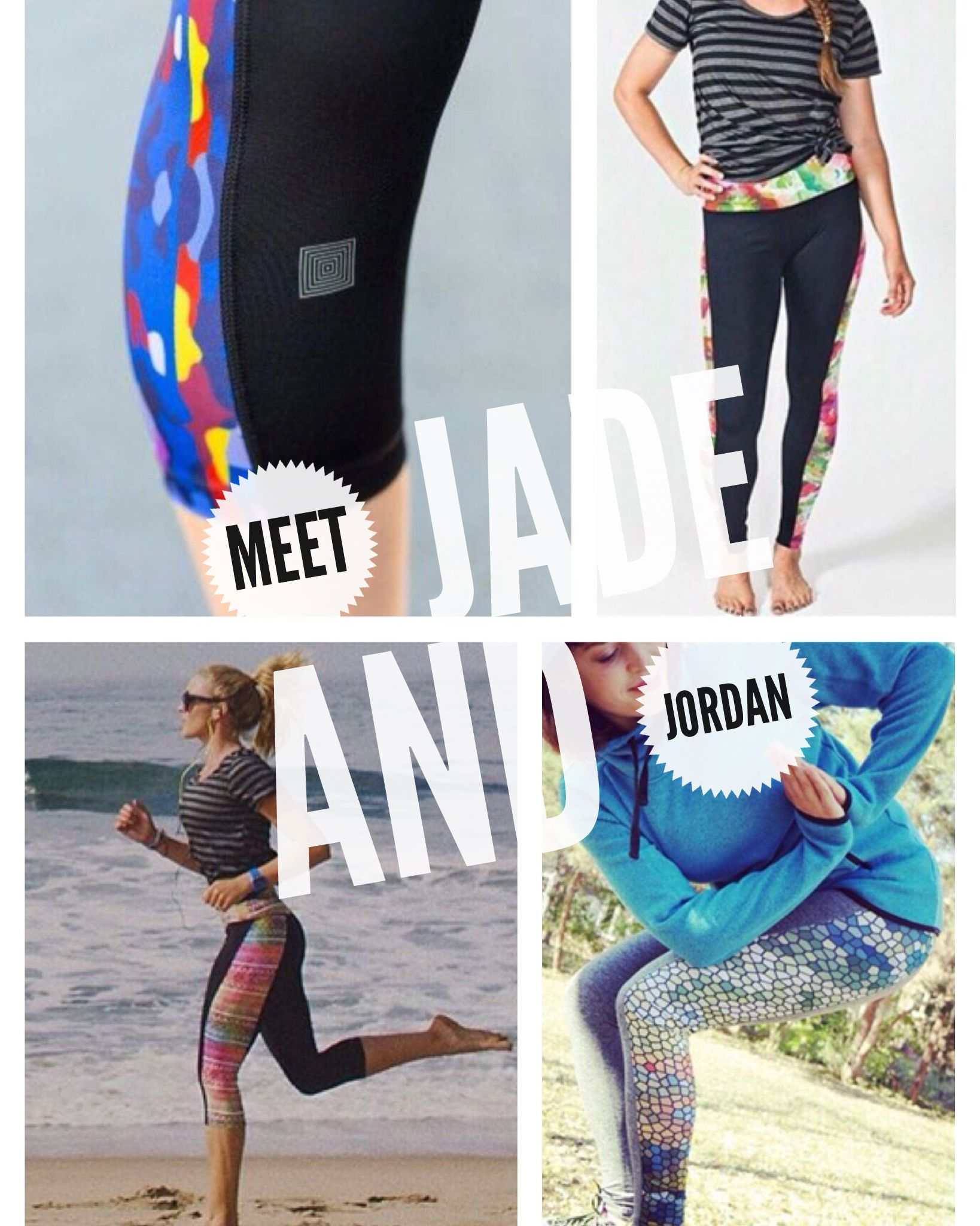 f3a6587e539347 Pin by LuLaRoe Nicole McGehee on Workin' it out with LLR in 2019 ...