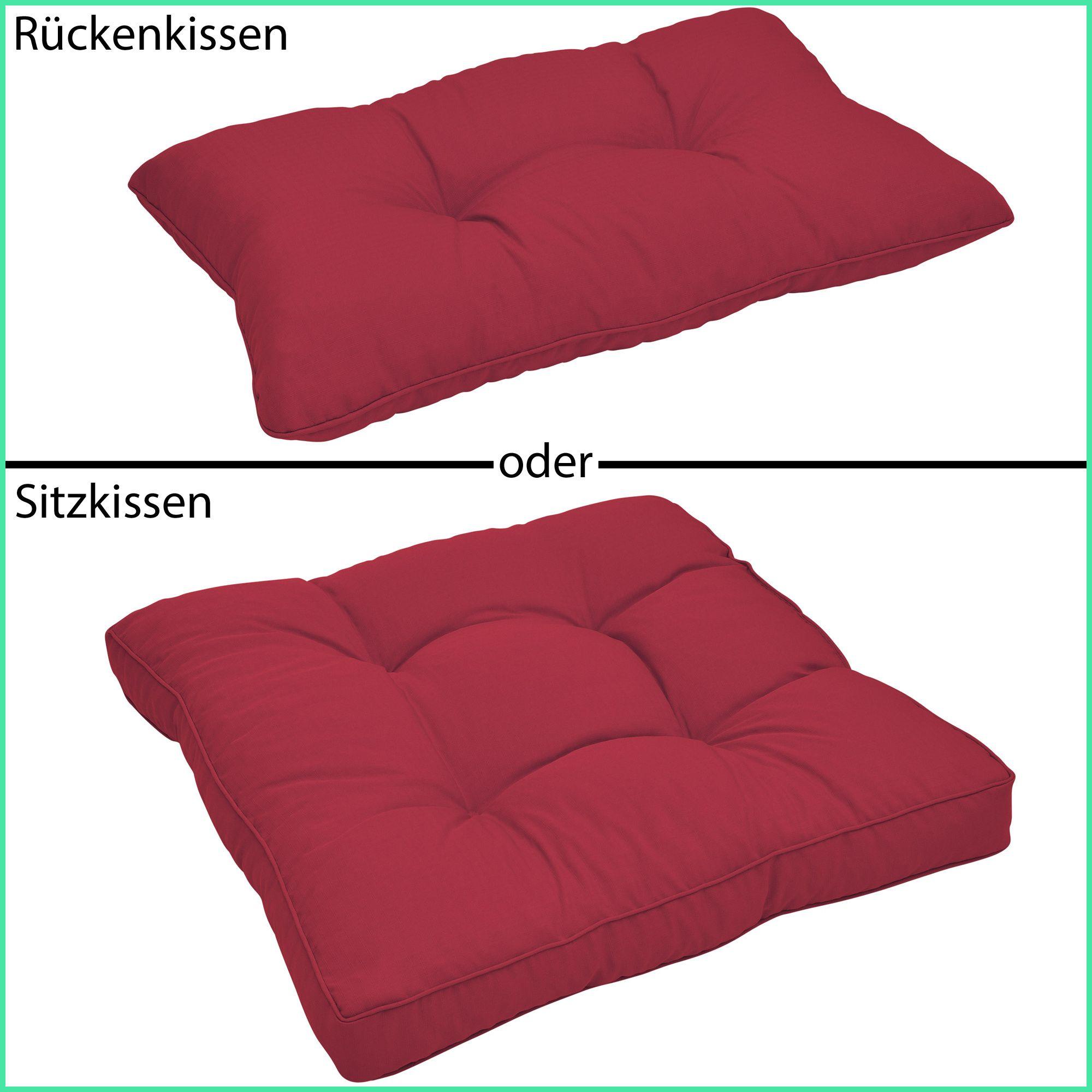 Lounge Kissen 70x70 377