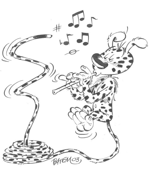 Coloring Page Clarinet Coloring Picture Clarinet Free Coloring