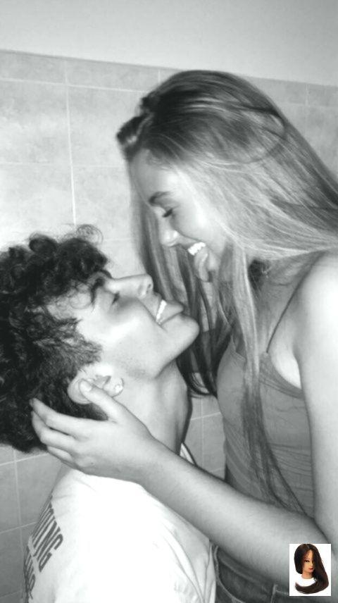 creds: @elieclarke #creds #Cute Couples goals #elieclarke #fatmoodz creds: @elieclarke #relationships