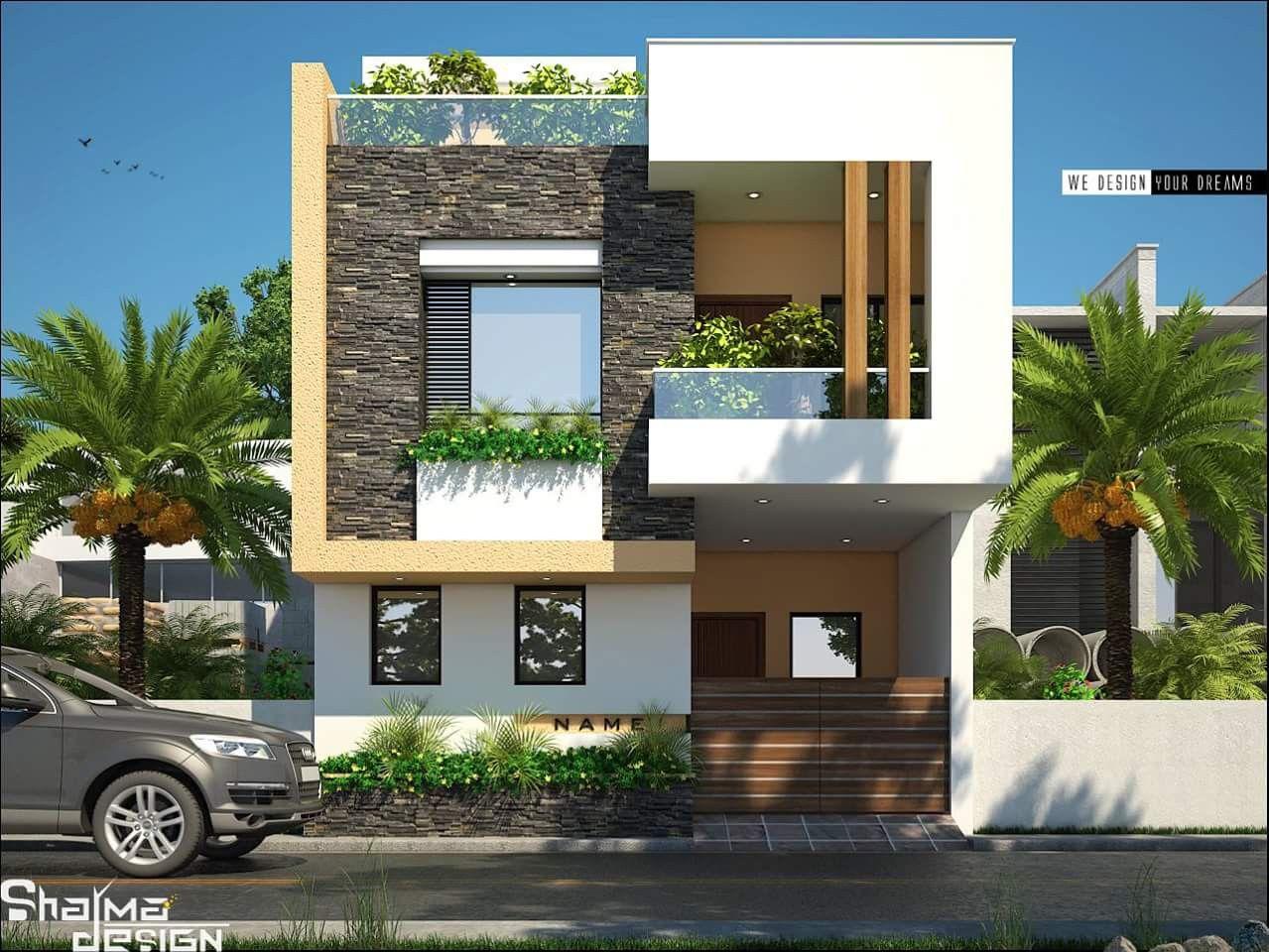 Pin by sanaa mostafa on architecture in pinterest house