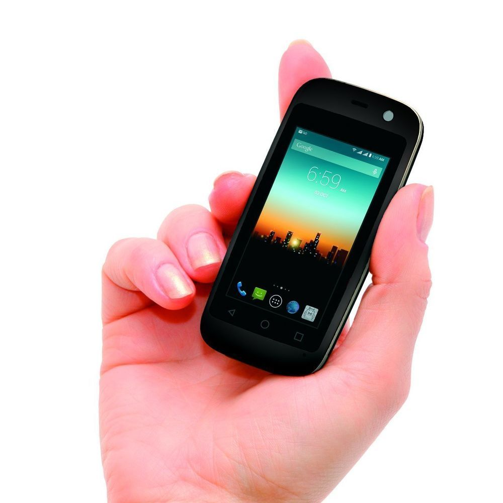 Role of mobile phone in the modern world
