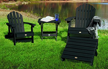 Top Rated Adirondack Chairs Outdoor Furniture Sets Patio Adirondack Chairs
