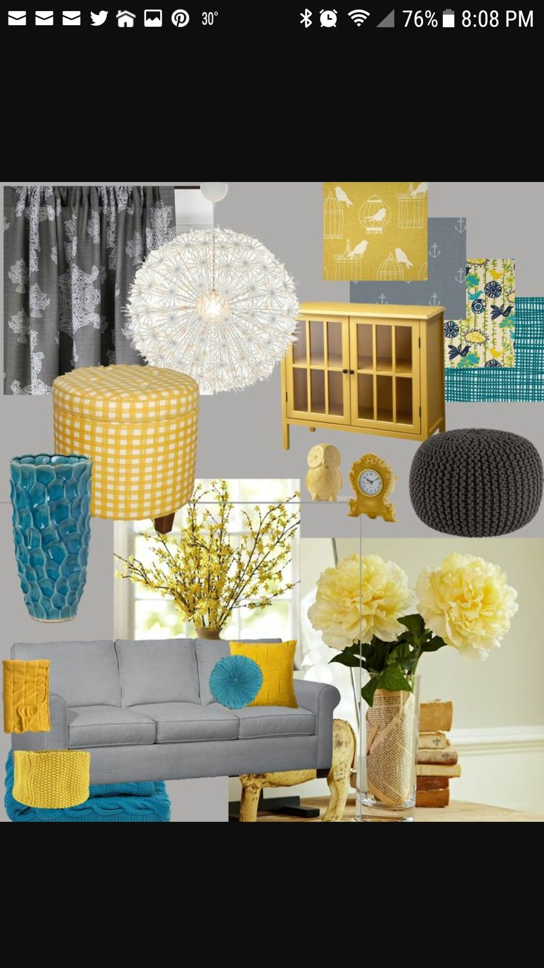Living Room Colours Grey Mustard And Teal With Images