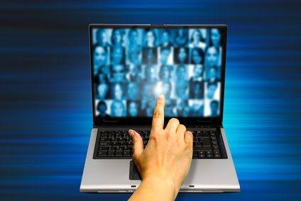 O que são as Redes Sociais na Internet? Qual o seu conceito? Como elas funcionam? Confira nosso artigo sobre as redes sociais na internet.