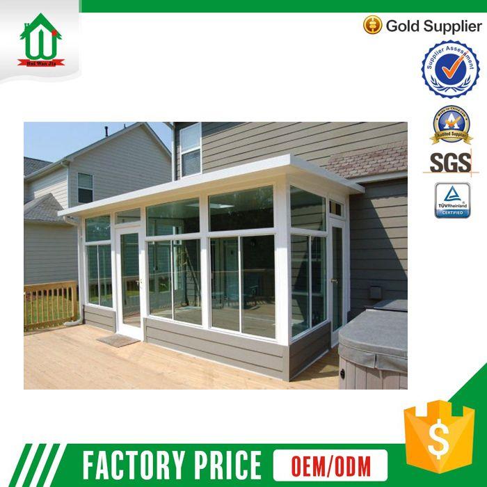 Functional Exterior Aluminum Lowes Sunrooms Lowes Sunrooms Construction Real Estate Lowes In 2020 Screened Porch Designs Diy Backyard Patio Building A Patio