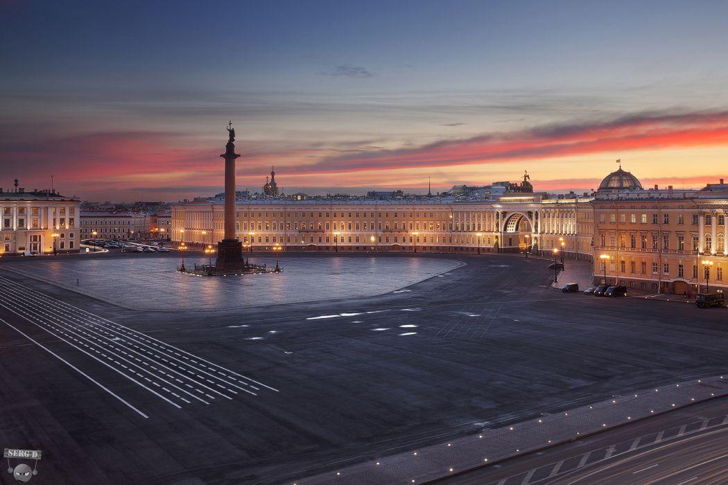 Суперовское фото санкт петербурга
