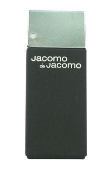 Jacomo de Jacomo by Jacomo (Men)