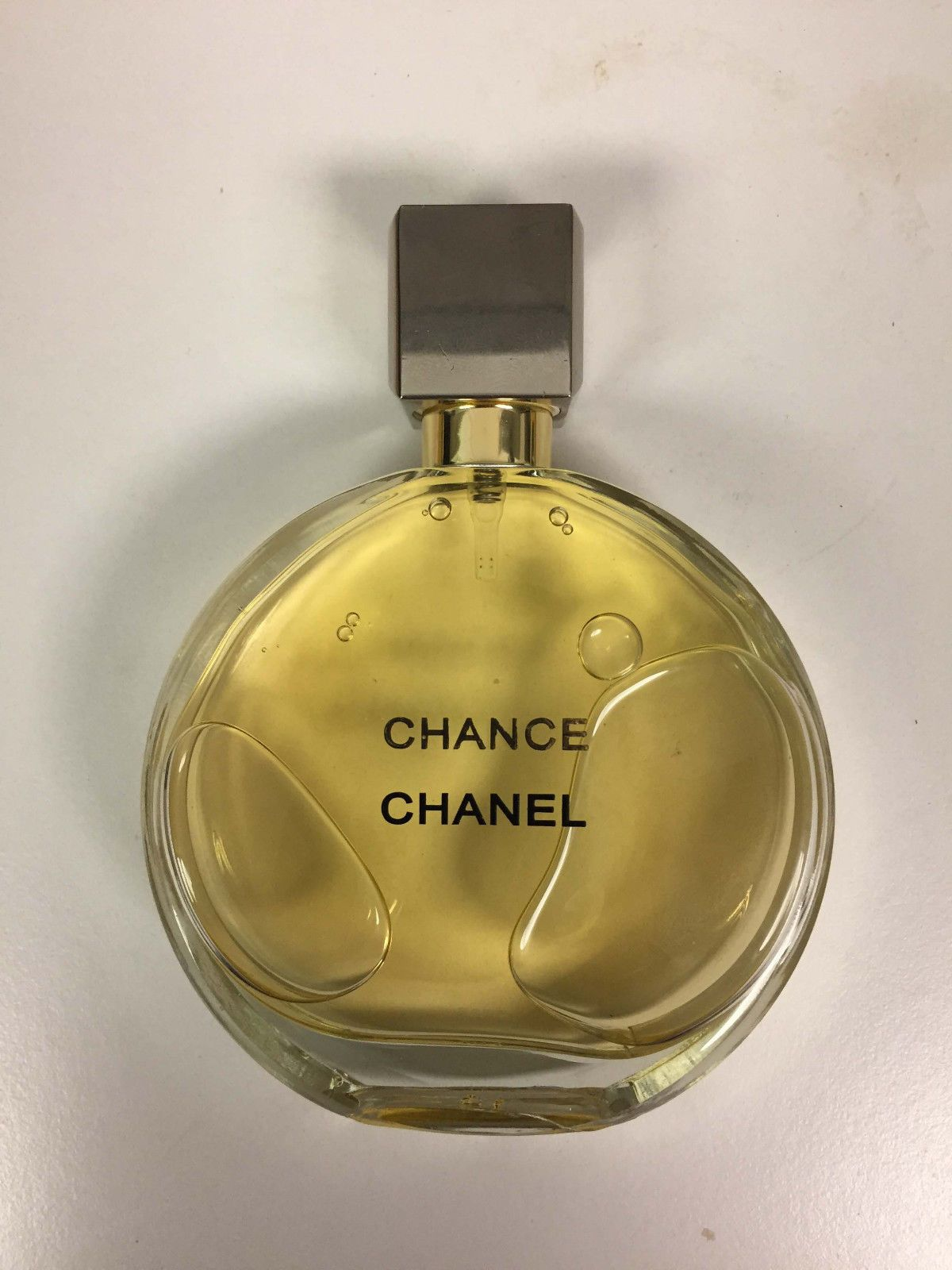 Chanel Chance 3.4oz  Women's Eau de Parfum100mlvaporisateur sprayNewSealed https://t.co/nNqScBhhsy https://t.co/n3hgyxgEu4
