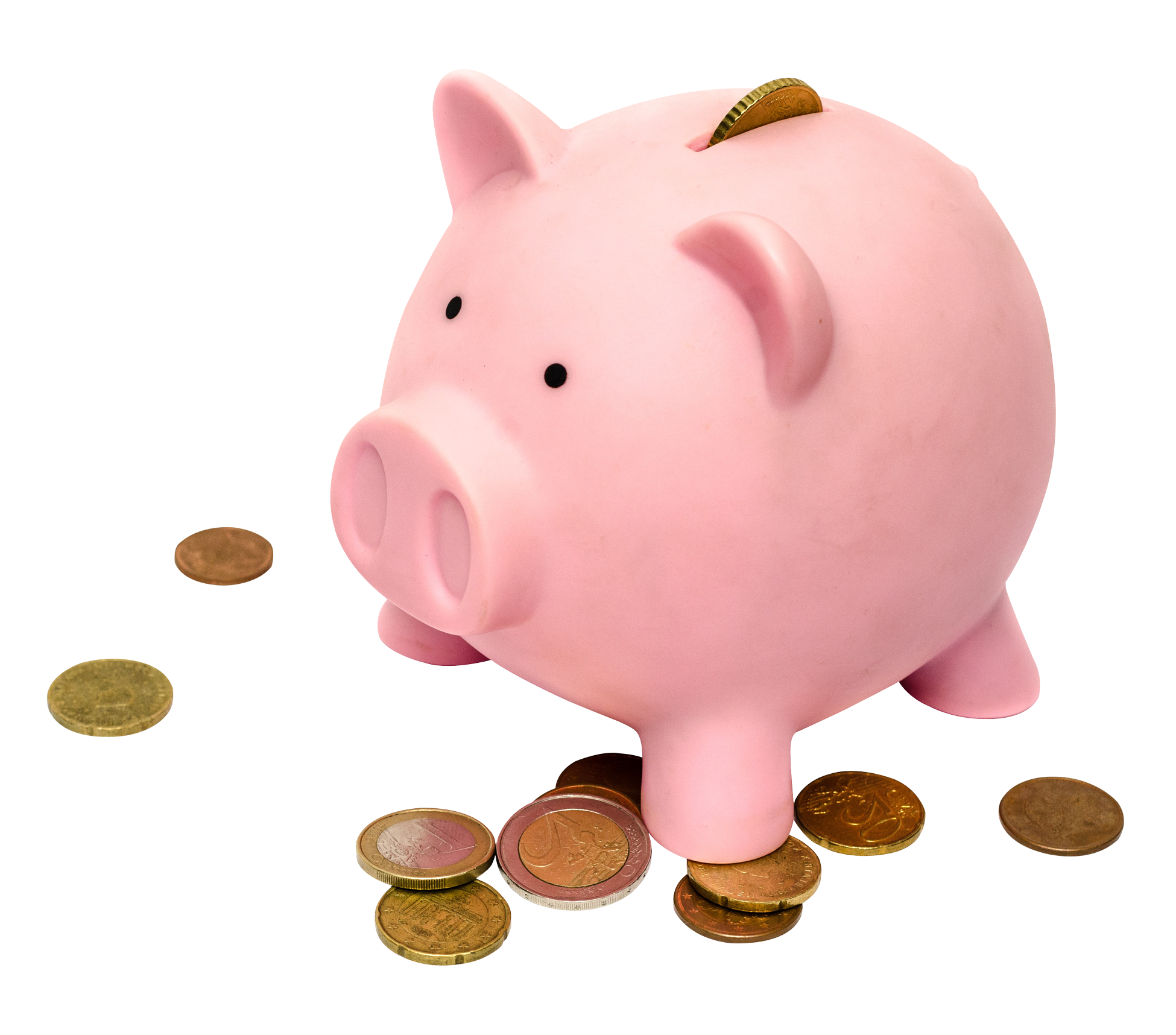 Piggy Bank Png Image Piggy Bank Piggy Bank