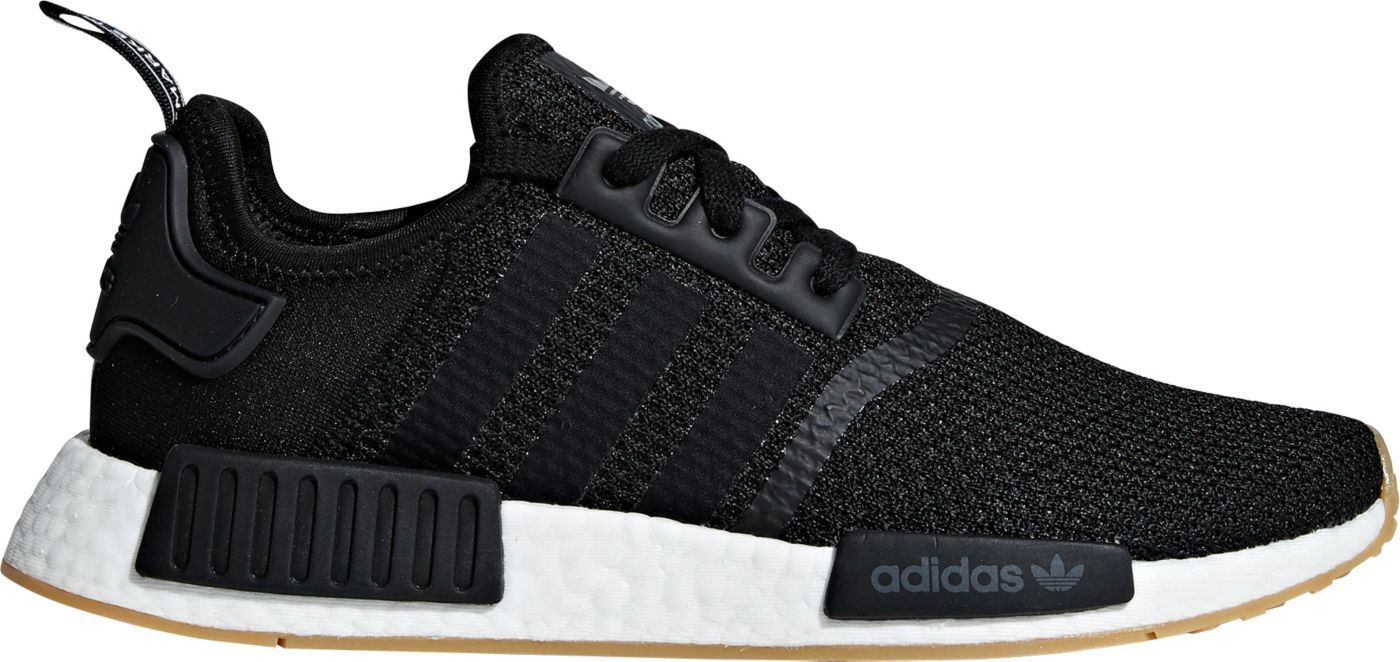 adidas Originals Men's NMD_R1 Shoes in 2020 Casual