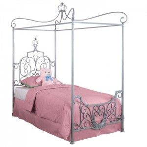 Bedroom The Iron Twin Bed For Your Beloved Bedroom By Www