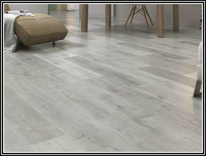 Hochwertig Fliesen Holzoptik Grau