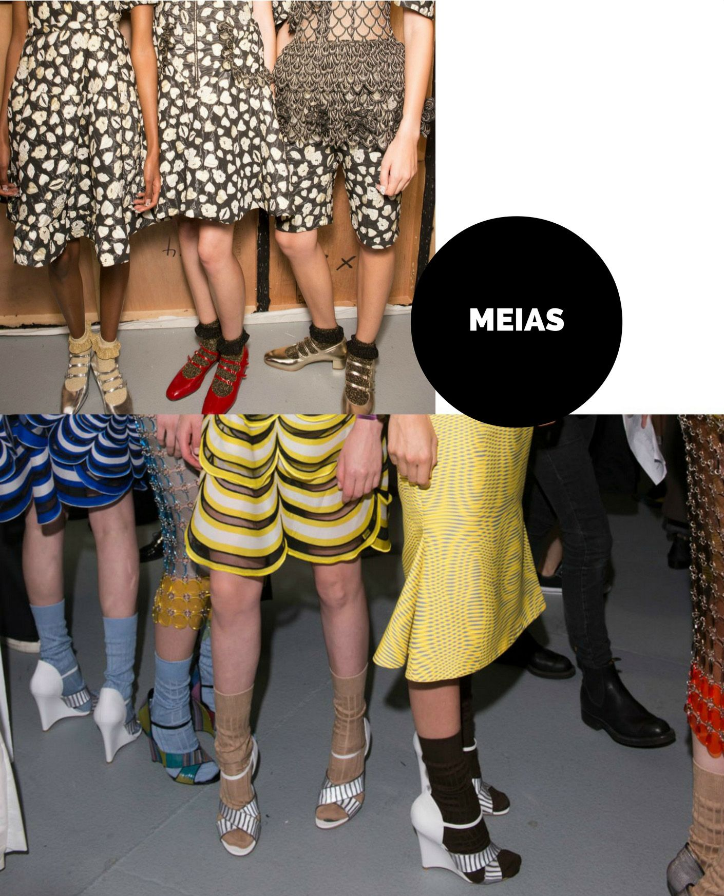 trends_verao_17_meias