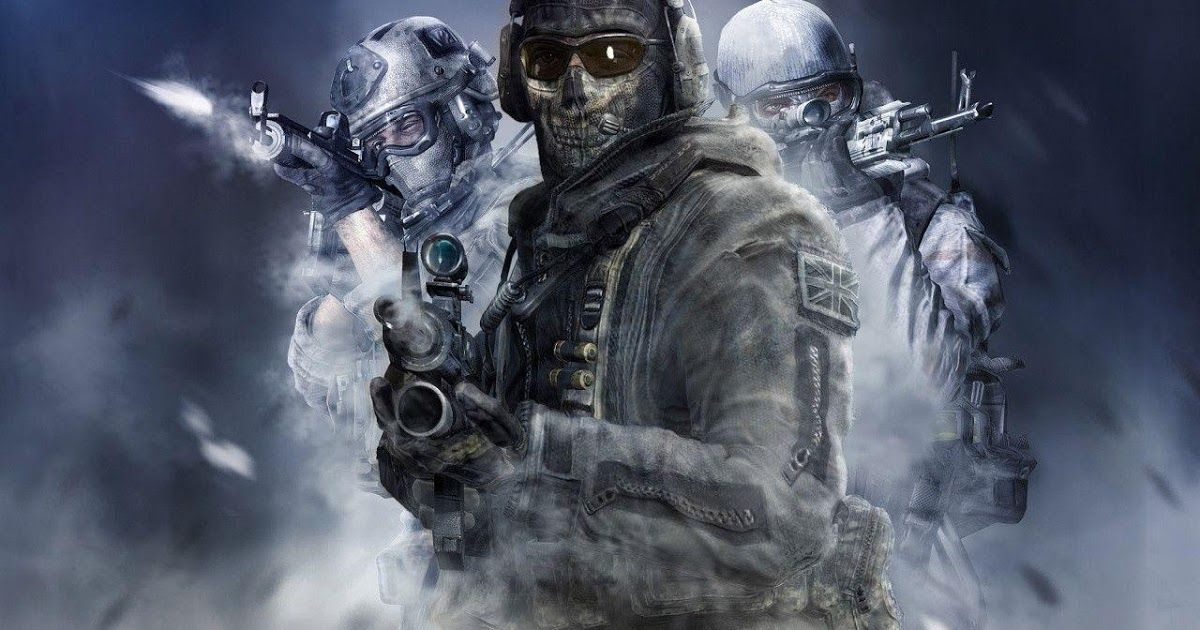 Call Of Duty Mobile Hd Images Call Of Duty Wallpapers Hd Wallpaper Cave Download Call Of Duty Mobile Android Beta Goes Live He In 2020 Hd Images Call Of Duty Image
