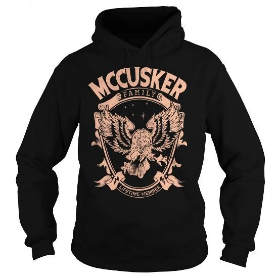 MCCUSKER FAMILY - #shirt print #tshirt text. MCCUSKER FAMILY, band hoodie,sweater pattern. OBTAIN =>...