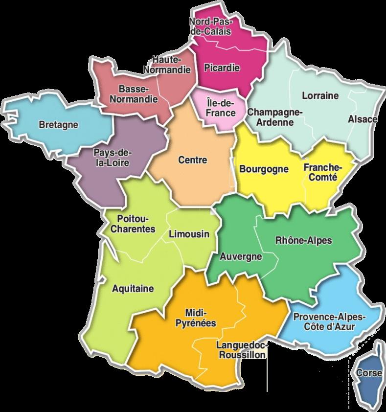 Logeren Bij Belgen Vakantie In Zuid Frankrijk Middellandse Zee Appartementen Gites Familikamers Bed And Breakf In 2020 Zuid Frankrijk Frankrijk Normandie Frankrijk