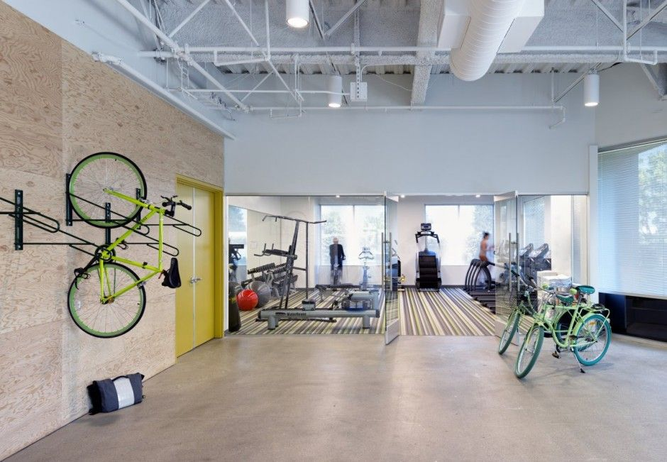 zazzle studio oa ac jasper. Studio O+A Have Designed The Offices Of Evernote In Redwood City, California. Zazzle Oa Ac Jasper