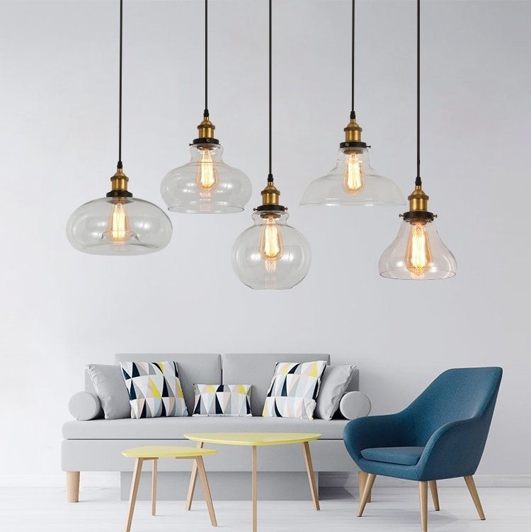 20 Model Lampu Hias Ruang Tamu Modern Terbaru Ruang Tamu Modern Ide Dekorasi Rumah Ruangan