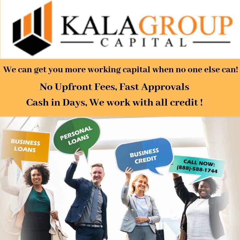 Pin On Kala Group Capital Posts
