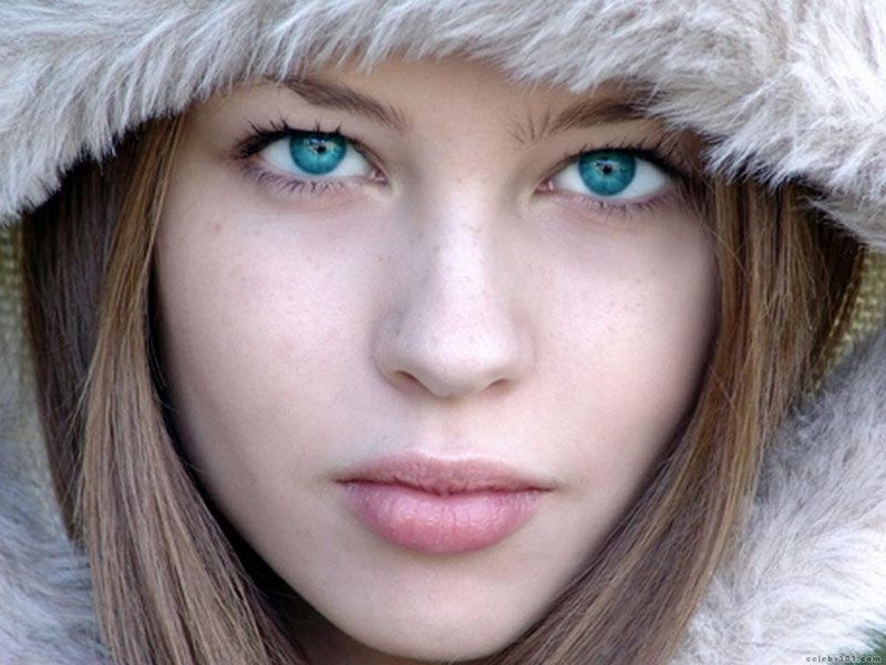 daveigh chase filmdaveigh chase instagram, daveigh chase the ring, daveigh chase samara, daveigh chase 2001, daveigh chase gif, daveigh chase 2002, daveigh chase фото, daveigh chase film, daveigh chase gif hunt, daveigh chase wikipedia, daveigh chase 2014, daveigh chase insta, daveigh chase photoshoot, daveigh chase ring interview, daveigh chase address