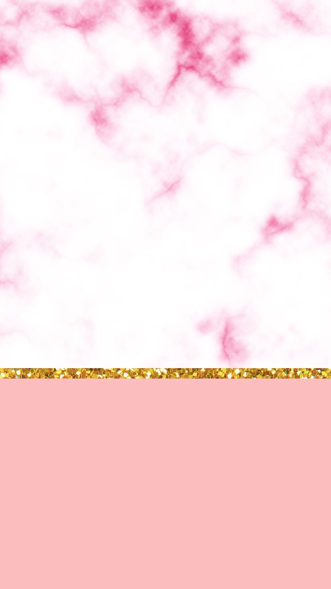 Bildresultat For Rose Gold Cute Wallpapers For Ipad Marble Iphone Wallpaper Marble Wallpaper