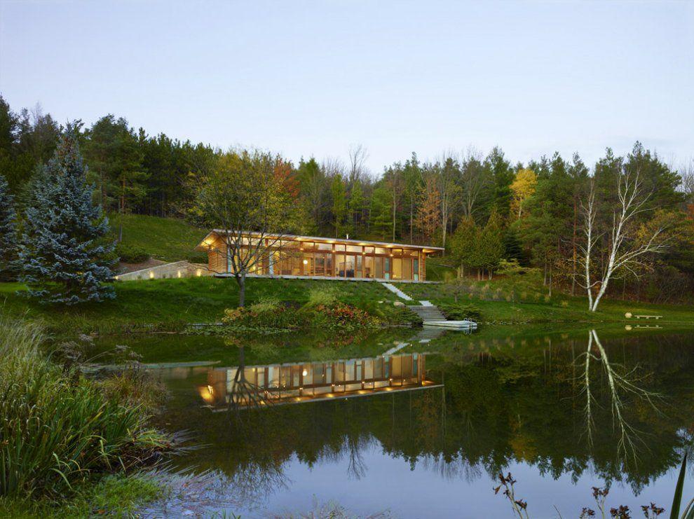 +HOUSE - Superkul Architecture