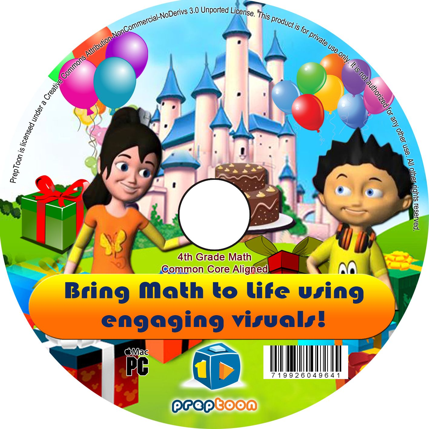 Use These Common Core Math Worksheets And Activities To