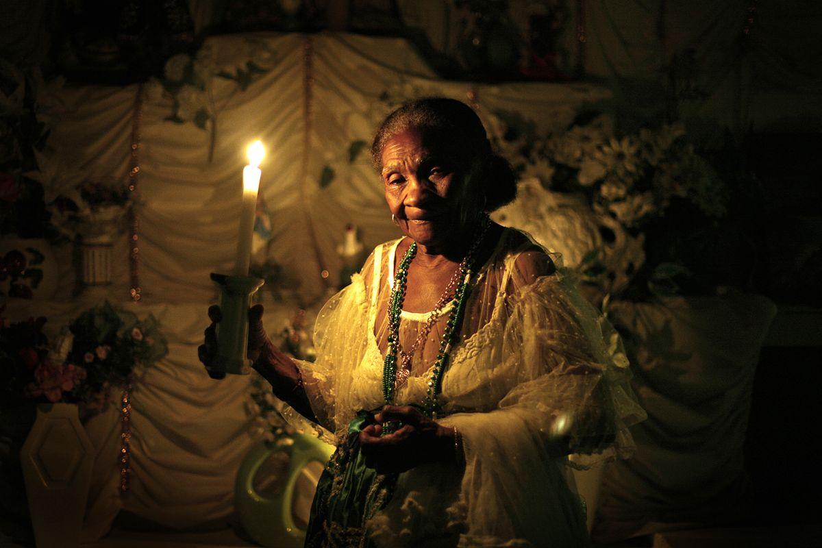 "Guardians of Dahomeyan Deities from Benin to Maranhão [Brazil]"" by Márcio Vasconcelos (2009 – 2011) #aadatart #art #photography"