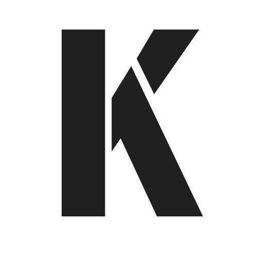 Pochoir lettre k gratuit imprimer lettrage pochoir - Alphabet a decouper gratuit ...