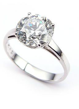 2a676702e9210 H.Stern   Brasil   Jewels   Pinterest   Anel de noivado, Joalheria e ...