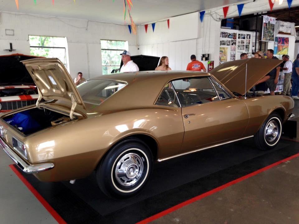 Carlisle Events on | Carlisle, Cars and 1967 camaro